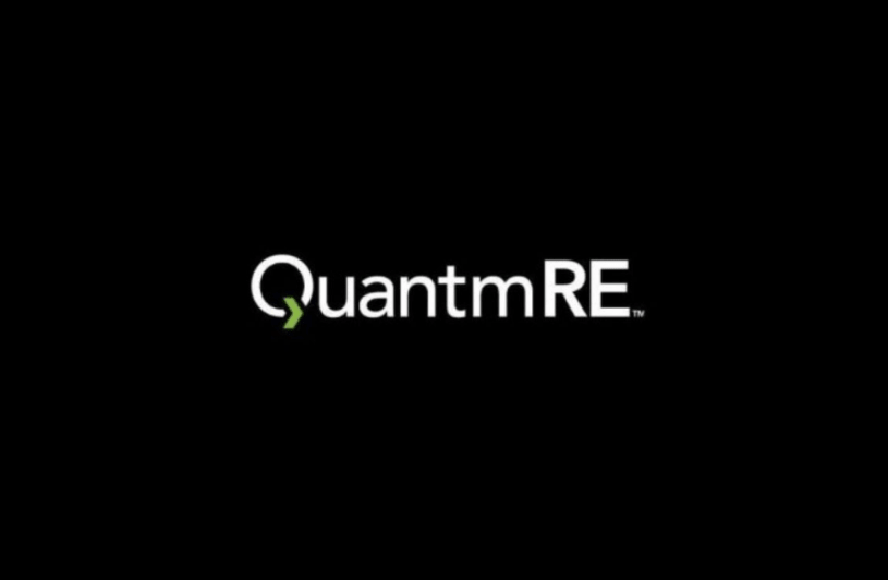 QuantmRE To Hold STO for Security Tokens Tied to Fractionalized Interest in Real Estate