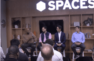spaces panel interview-min