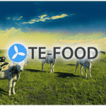 TE-Food Explains How Security Tokens Will Revolutionize Agriculture