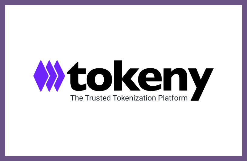 Tokeny Releases Open Source T-REX Security Token Standard with Decentralized Validation System