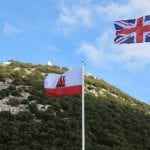 5 Cryptocurrency Exchanges are Now Licensed in Gibraltar