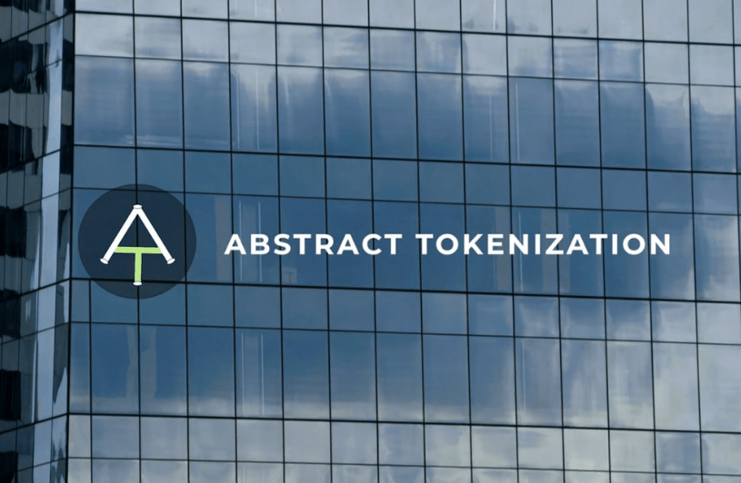 CREtech Interviews Co-Founder of Abstract Tokenization, Tegan Monique Gaan, on What Tokenization Brings to Commercial Real Estate