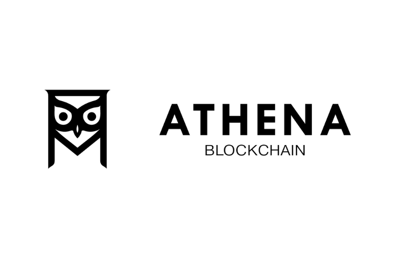 "Athena Blockchain: ""Security Tokens Hold the Promise of a Revolution in the Multi-Trillion Dollar Private Placement Markets"""