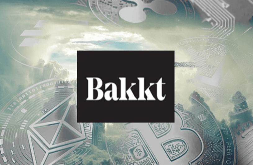 "Future Mega-Exchange Baakt Raises $182 Million in Massive Fundraiser, Set to Announce Timeline for Release ""Early 2019"""