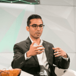Mason Borda, CEO of TokenSoft, Makes His Predictions for 2019