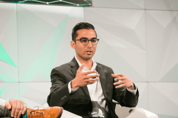 Mason Borda, CEO of TokenSoft, Makes His Predictions for 2019