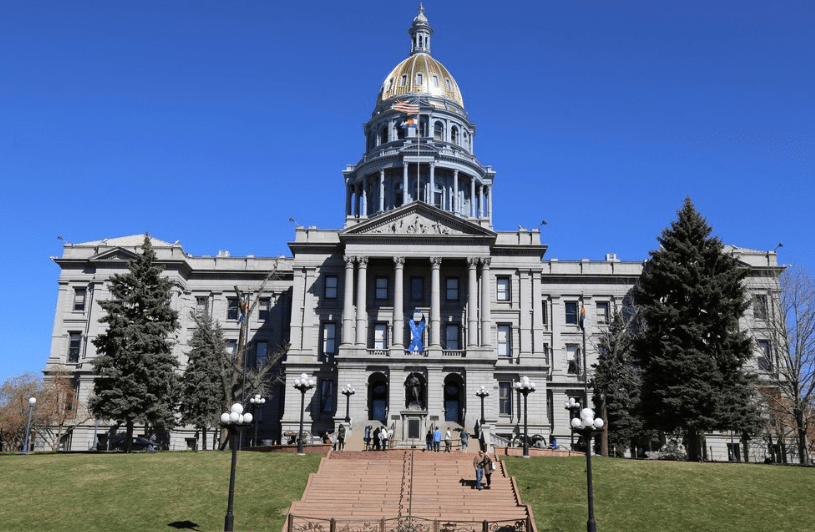 Colorado Senators Introduce Legislation to Exempt Digital Tokens from Securities Laws