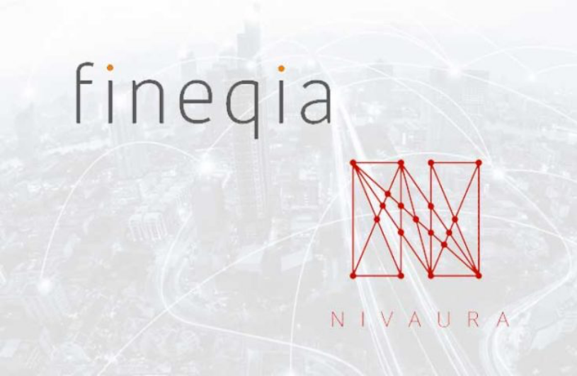 Fineqia Partners with Nivaura to Issue Tokenized Bonds in the United Kingdom