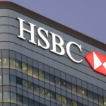 "HSBC Bank Has Settled $250 Billion Worth of Forex Deals on Its ""FX Everywhere"" Blockchain Last Year"