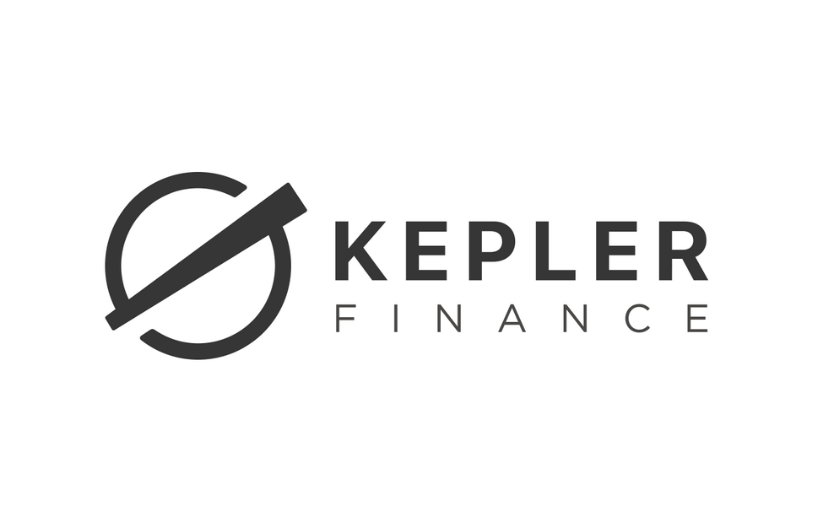Kepler Finance Releases Outlook Report for 2019 on the Digital Securities Market
