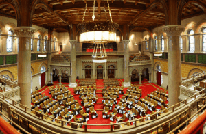 new york state assembly chamber-min