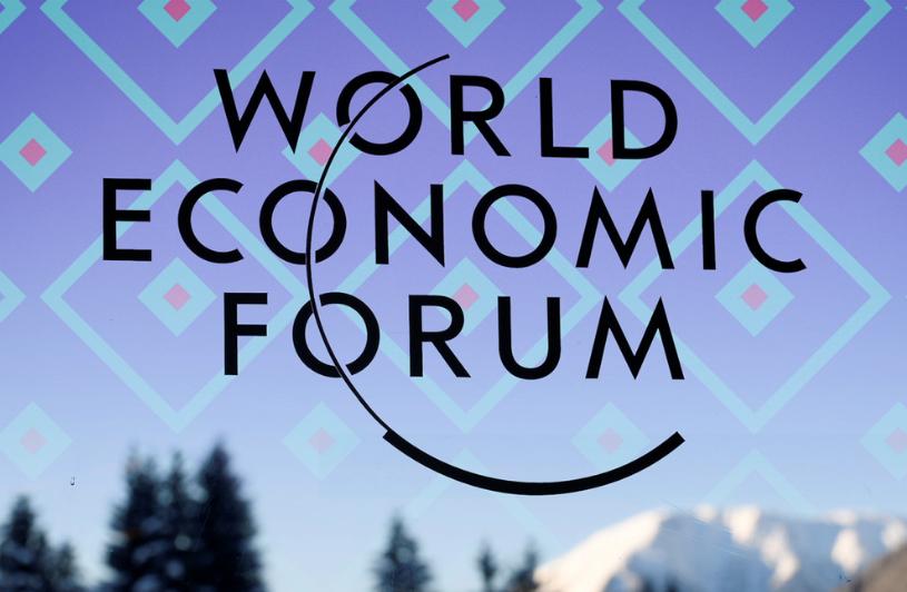 "World Economic Forum: ""Can Digital Securities Fund an $18 Trillion Infrastructure Gap?"""