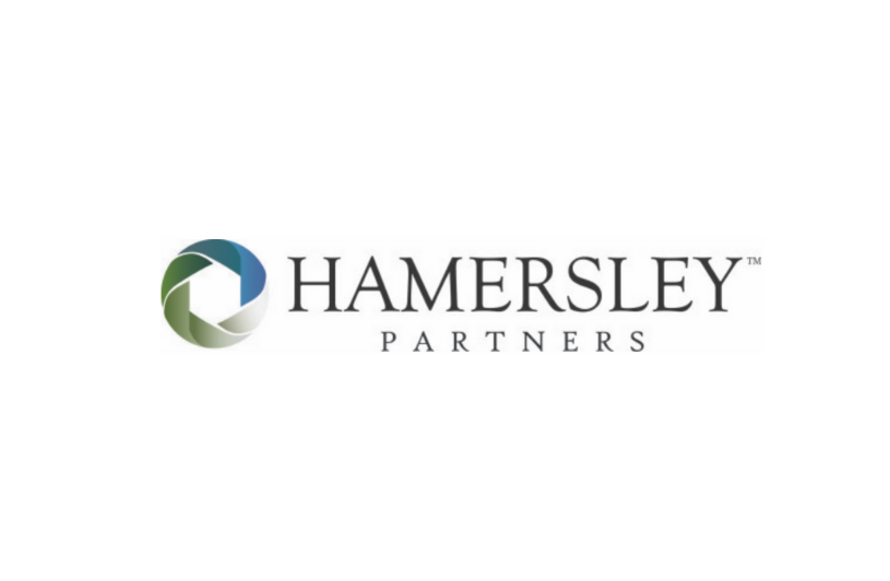 Own Group and Hamersley Announce Partneship to Create a Digital Assets Platform