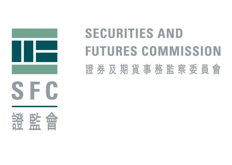 Hong Kong Securities Regulator Issues Detailed Guidance, Security Tokens Subject to Existing ...
