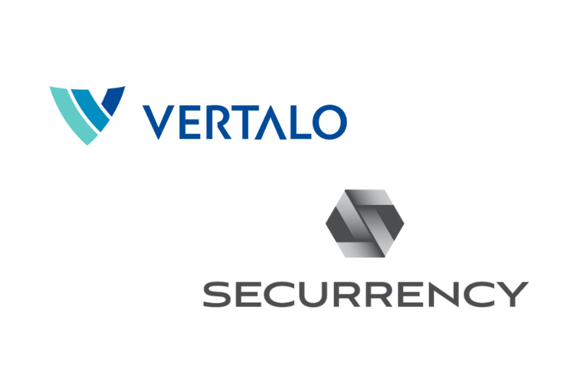 Securrency and Vertalo Sign Agreement to Tokenize '$260 Million in Real Estate Assets'