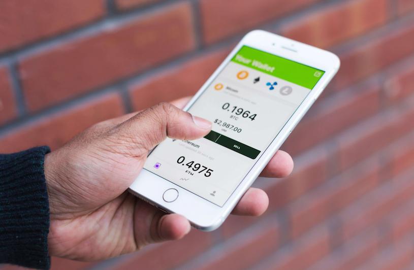 Security Token Exchange tZERO Plans to Launch Its Own