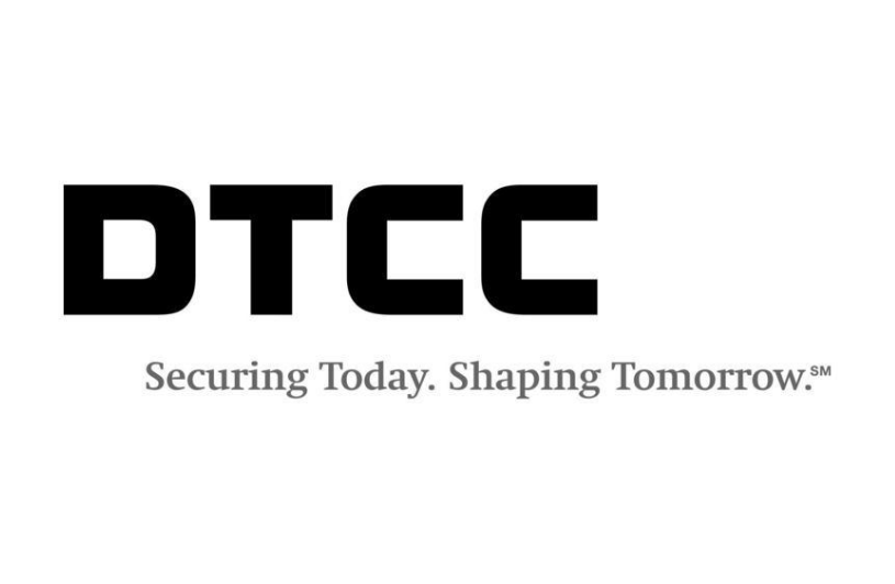 The Depository Trust & Clearing Corporation (DTCC) Calls for Unity
