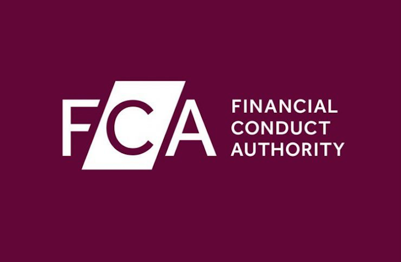 UK Financial Conduct Authority Issues Consultation Paper on Security Tokens and Other Crypto ...