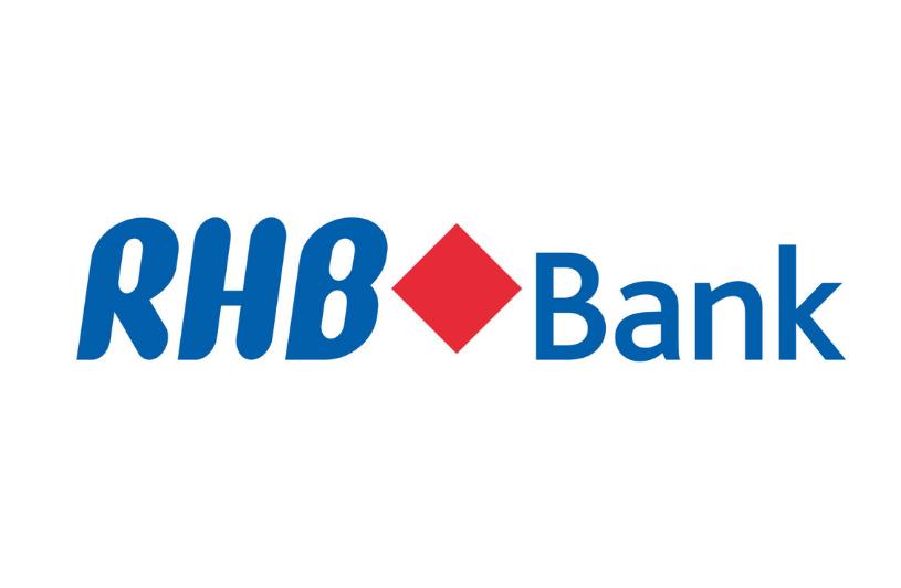 Rhb forex