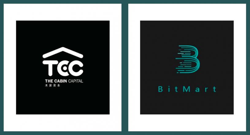 BitMart Coin description