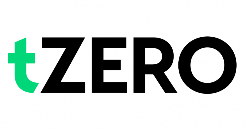 tZERO Q&A on the UK's First Real Estate-backed Security Token Offering