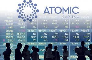 atomic capital asset