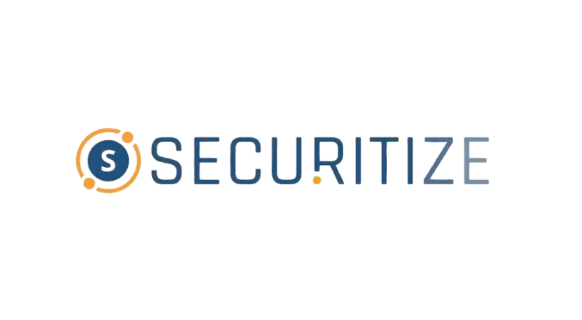 Why it Matters: The SEC's Approval of Securitize as a