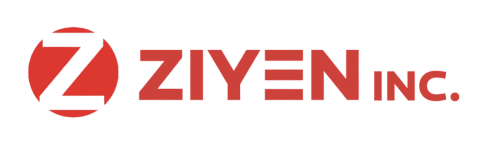 Ziyen Inc. Set to Tokenize Oil on the Ethereum Network