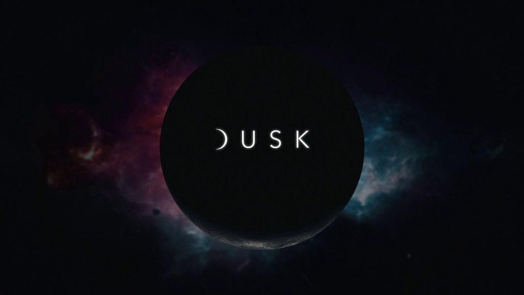 Security Token Platform 'Dusk Network' Begins Trading Its Token