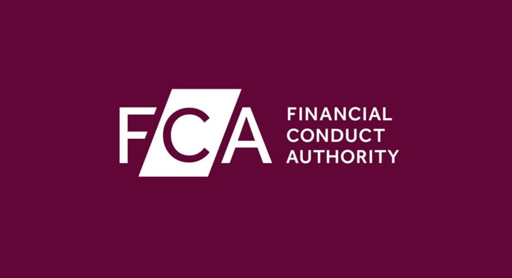 UK Financial Conduct Authority Releases New Guidelines for Crypto-Assets