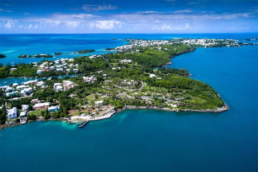 new products 8a997 cbd5b Bitbond Meets with Gov. of Bermuda to Issue Digital Bond ...