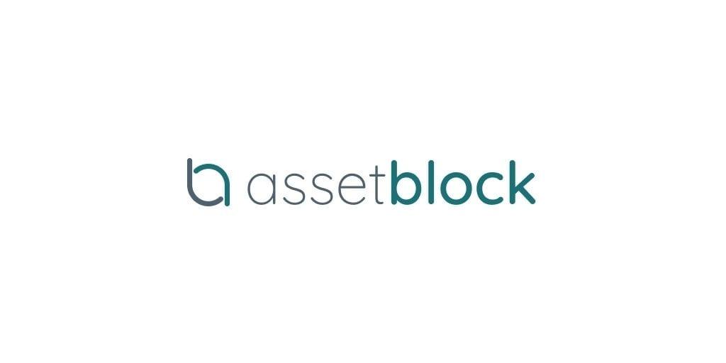 AssetBlock to Tokenize $60 Million Worth of Real Estate on Algorand