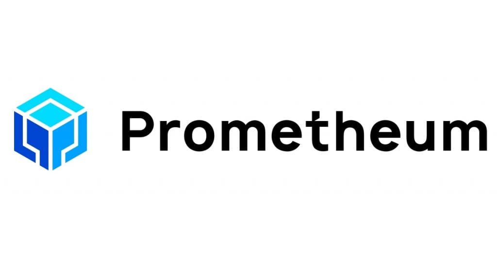 "Prometheum is Building a ""Wall Street for Digital Assets"""