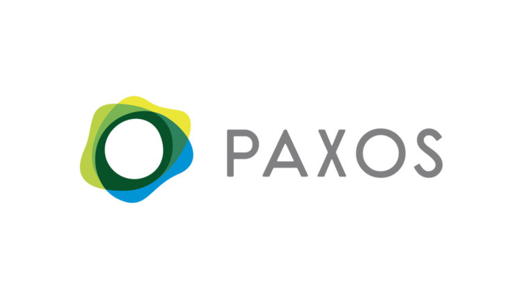 Paxos Granted SEC Green Light to Settle Equities on a Blockchain