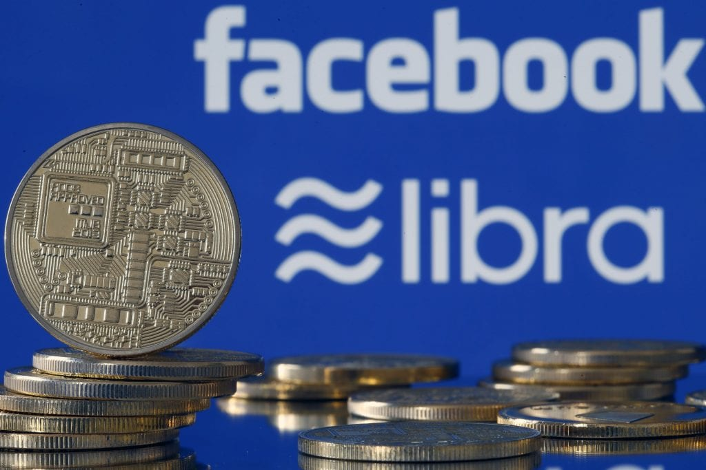 US Senators: Facebook's Libra, Stablecoins are Securities Under Existing Law