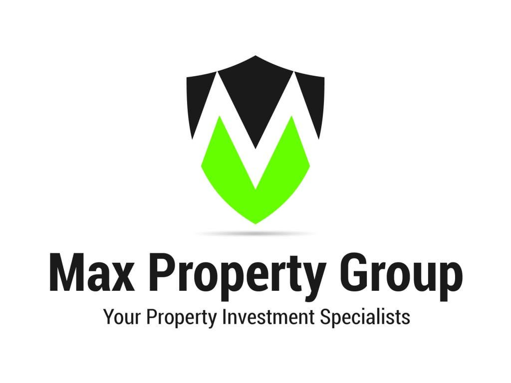 Max Property Group Raising €3.75 Million with Security Token Offering