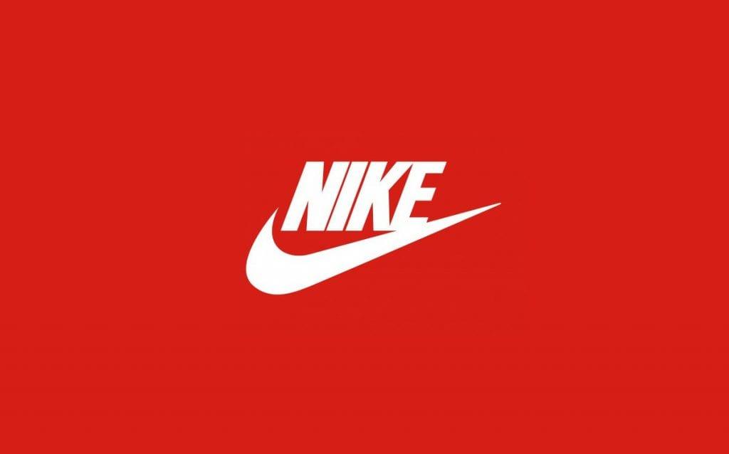 CryptoKicks: Nike to Tokenize Shoe Ownership on Ethereum
