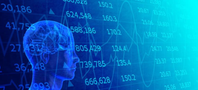 Psychology of Trading